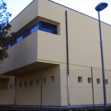 School GLZ