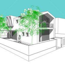 House L