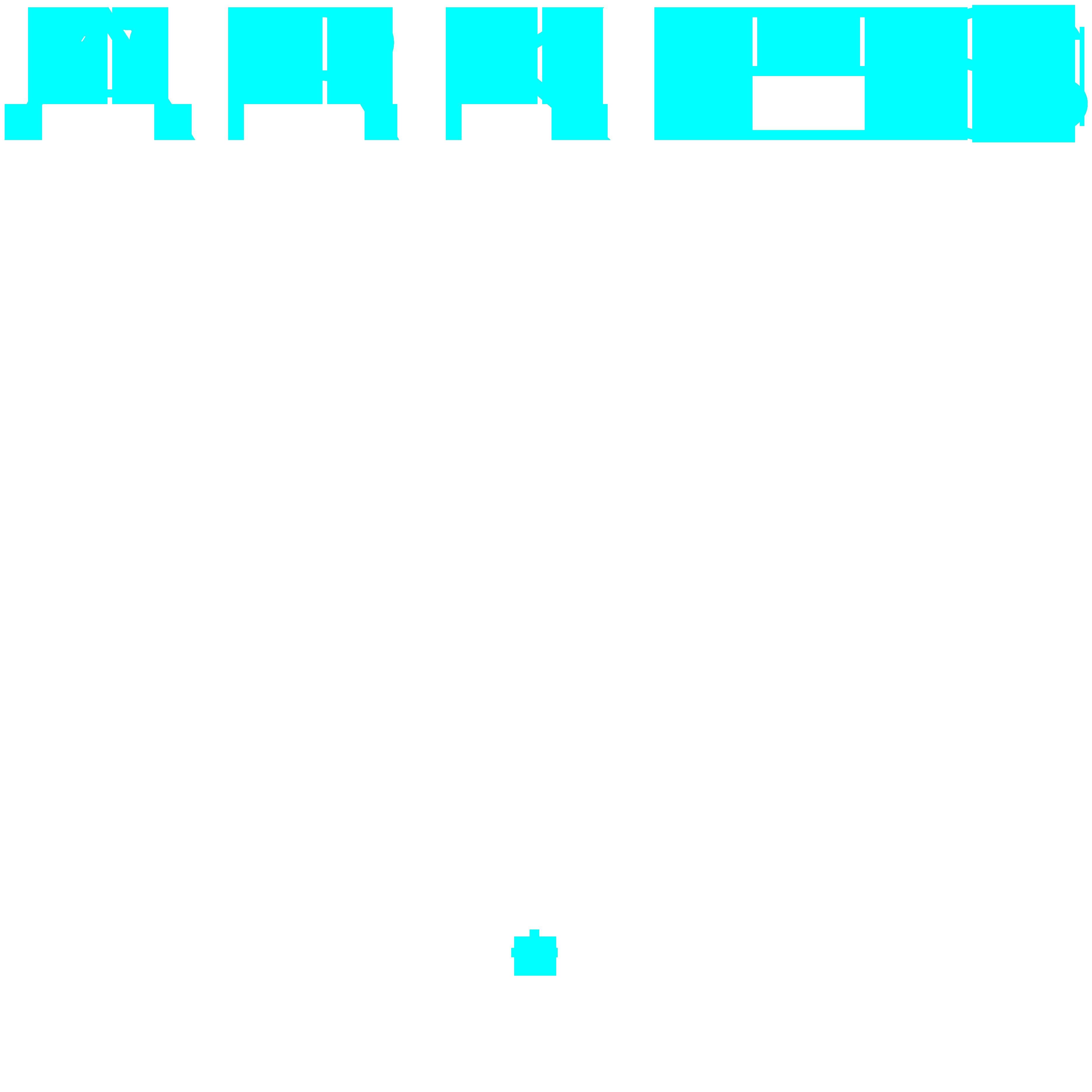 Arkies | Malachin + Bernardi